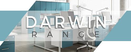 Darwin Office Furniture