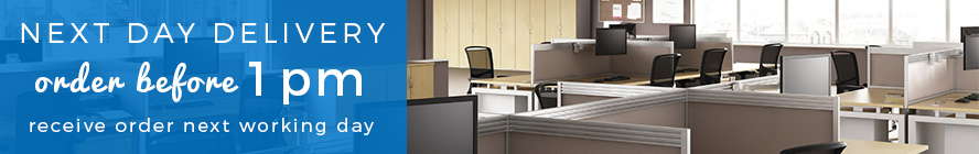 Perth Natural Office Desks