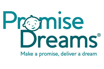 promise-dreams-ld.png
