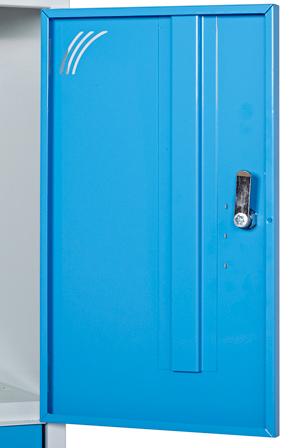 Shop Standard Lockers