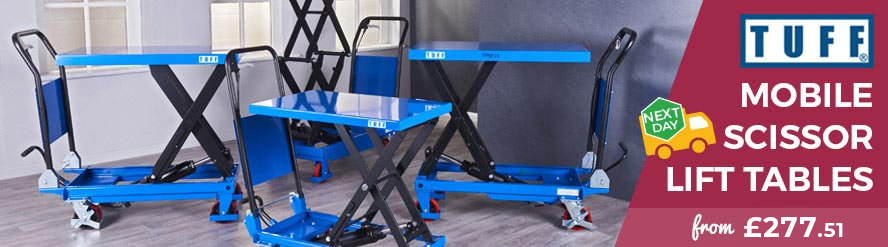 Shop Lift Tables at Direct2u