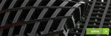 PVC Workplace Matting