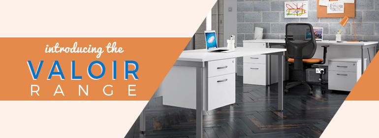 Valoir Office Furniture