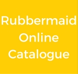 rubbermaid Online Catalogue