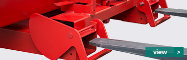 View Automatic Fork Lock Skips
